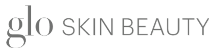 glo-skin-beauty-logo