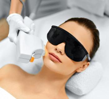 Services - Lift Skin Health & Laser