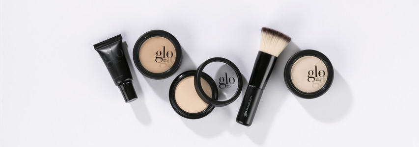 Glo-meet-your-match-2