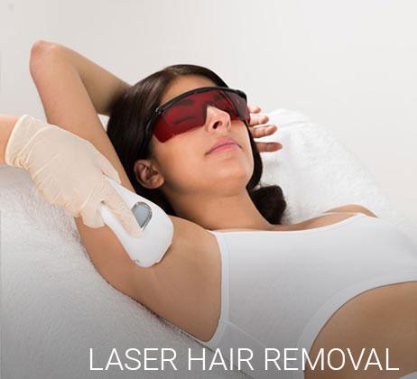 laser-hair-removal-imagev2