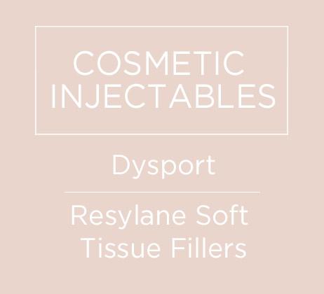 Cosmetic-Inj