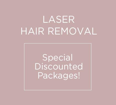 Lift Skin Health & Laser